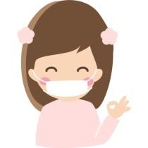 mask_girl_7038